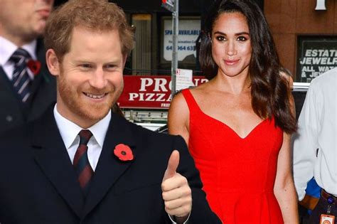 megan prince harry prince harry and meghan markle expected to make first