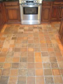 tiled kitchen floors ideas kitchen unique kitchen flooring ideas kitchen floor tile