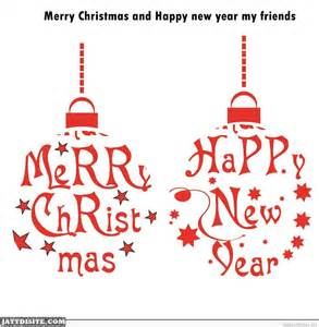 merry christmas and happy new year my friends jattdisite com