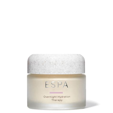 hydration therapy overnight hydration therapy espa