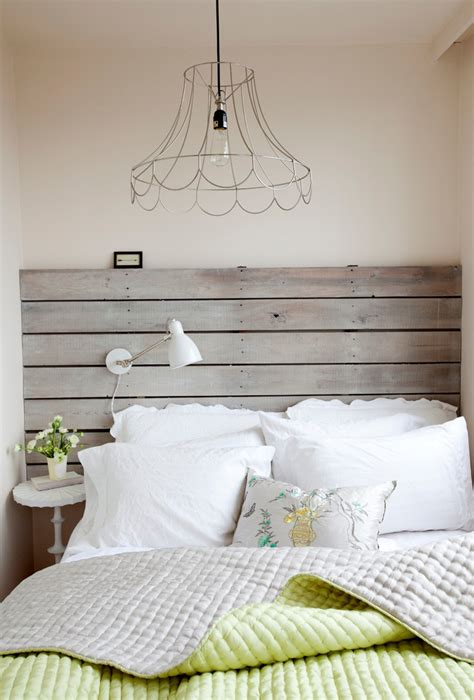 Beachy Headboards by Bright King Size Bed Frame With Headboard Decoration Ideas