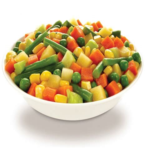 Mixed Vegetables 300g canned mixed vegetables china 300g canned mixed vegetables manufacturer and supplier