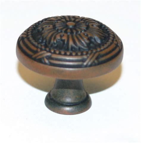 venetian bronze cabinet hardware alno creations shop a563 vbrz knob venetian bronze