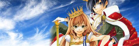 film anime vf soredemo sekai wa utsukushii episode 1 vostfr adkami