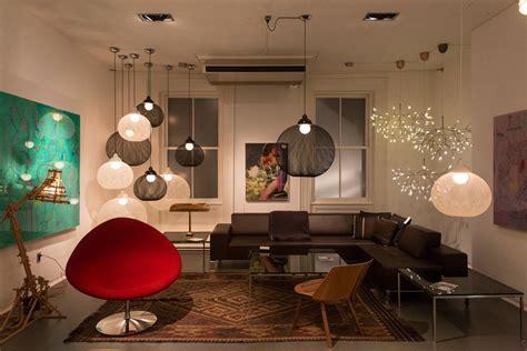 designing furniture the best designer furniture shops in toronto sarner