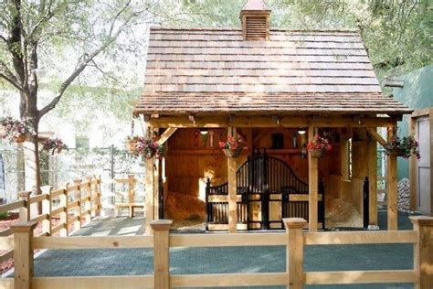 Two Stall Horse Barn Adorable Little Two Stall Horse Stable Dream Horse Barn
