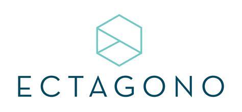 imagenes naam yoga logo ectagono
