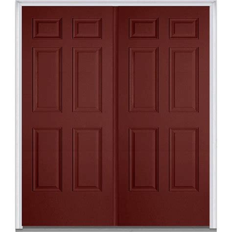 6 panel interior doors home depot 100 6 panel interior doors home depot jeld wen 72