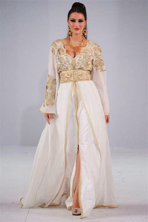kaftan marokko 2015 maroc newhairstylesformen2014com caftan marocain boutique 2016 vente caftan au maroc france