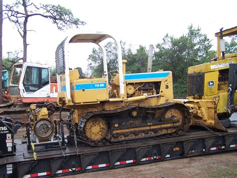 Dresser Heavy Equipment by Dresser Manufacturers Heavy Equipment Parts Southern