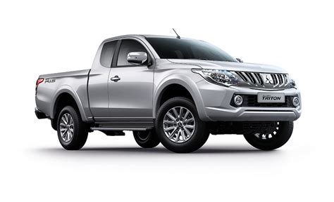 mitsubishi l200 spec 2015 new mitsubishi l200 specs and details autos world