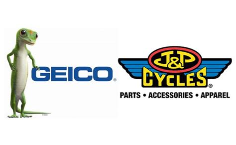 geico motorcycle insurance customer reviews product j p cycles partners with geico insurance