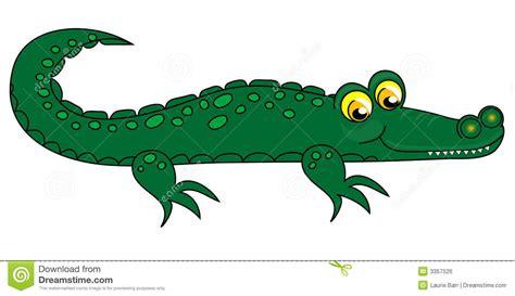 crocodile clipart clipart crocodile www imgkid the image kid has it