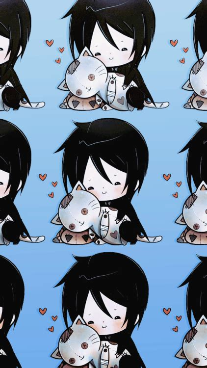 kuroshitsuji wallpaper tumblr black butler wallpaper tumblr
