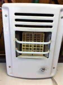 bathroom gas wall heater porcelain gas heater 1964 space heater wall unit for