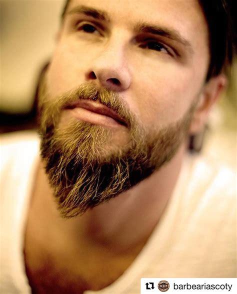 30 popular beard without mustache styles 2018 ideas best 30 popular beards shape ideas for men for 2018