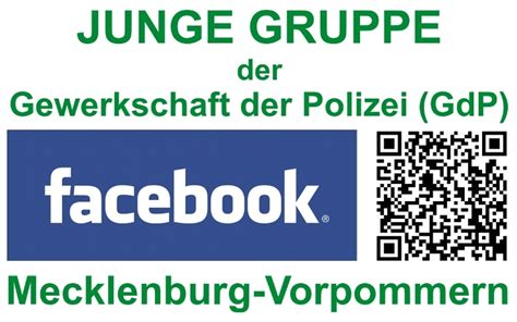 Bewerbung Bei Der Polizei Mecklenburg Vorpommern M V Gewerkschaft Der Polizei