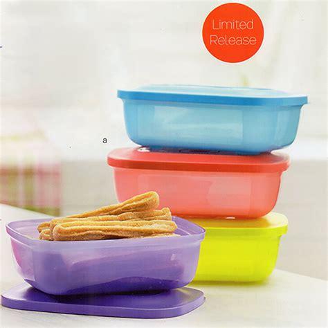 Tupperware Lollita Bowl lollita set tupperware katalog promo tupperware terbaru