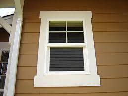 small exterior windows  bigger google