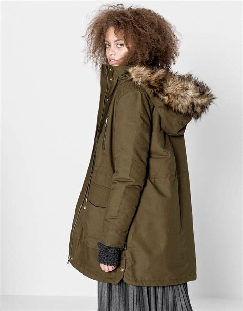 Jaket Pull Sale s coats and jackets summer sale 2017 pull