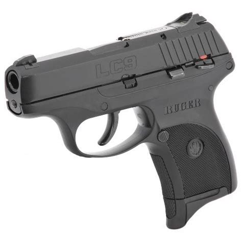 Kaos Daily Emoji 22 Tx ruger 174 lc9 9 mm luger pistol for ccw wish list pistols steel and safety