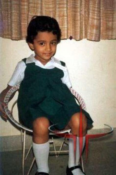 heroine trisha husband photos hot actress celebrity tamil actress thrisha child hood photos
