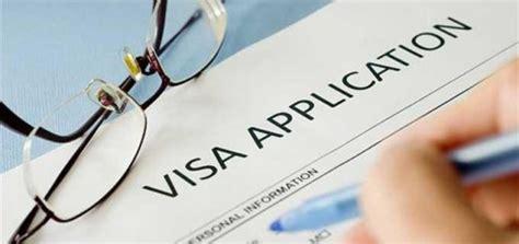 visto di ingresso carta di soggiorno e cittadinanza in francia le novit 224