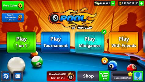 8 ball pool mod game free download vip hack miniclip 8 ball pool money or coin hack v3 1