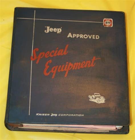 Jeep Essentials Catalog Quadratec Jeep Parts Accessories Catalog Autos Post