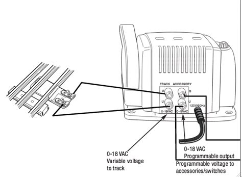 diagrams 1206876 lionel zw transformer wiring schematic