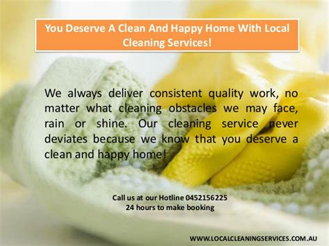 102 best house cleaning pros near inland empire images on pinterest