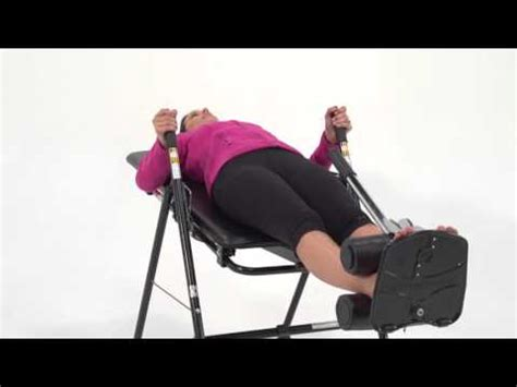 relax the back inversion table relax the back buzzpls com