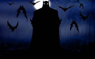 Batman movie hd wallpaper download batman movie wallpaper download