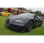 Bugatti Veyron 300x185 164 Engine Introduction 16