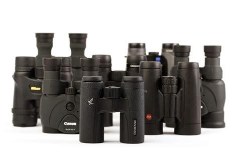 how to buy binoculars binoculars for birding outdoorphoto