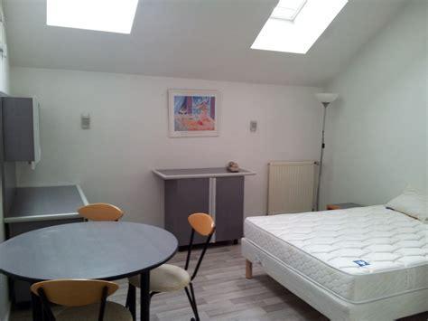 Appartement Meublé Lyon 7 by Location Studio Meubl 195 169 Pas Cher Lyon