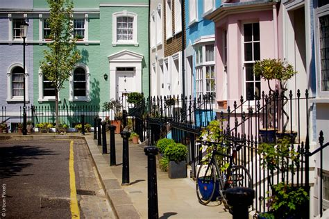house to buy london colourful london houses urban pixxels