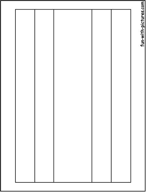 thailand flag free coloring pages