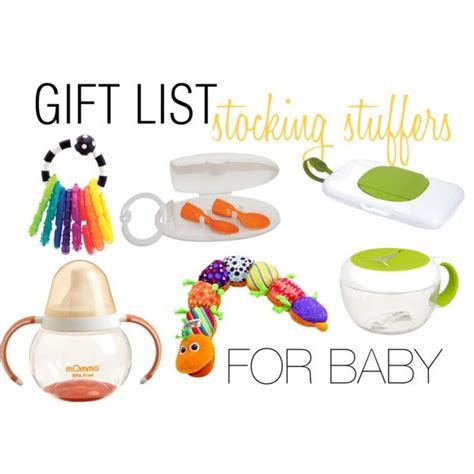 15 best christmas gift lists 2013 images on pinterest