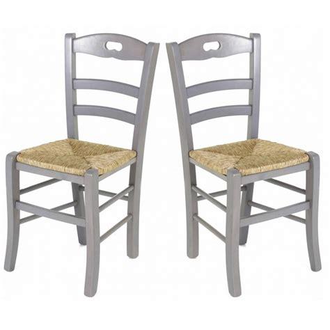 Bien Chaises De Cuisine But #4: chaises-de-cuisine-gris-perle.jpg