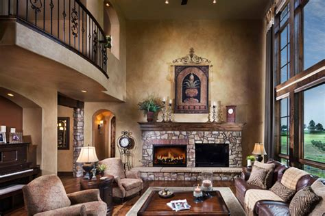 room and style living room style design homesfeed