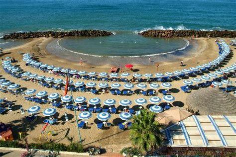 soggiorno san gaetano santa severa tourism 3 things to do in santa severa