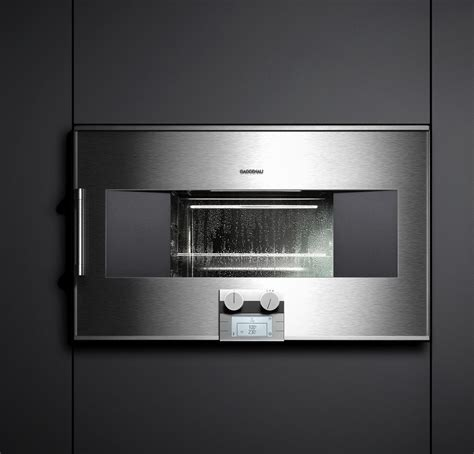 Kitchen Faucets Single Handle With Sprayer by Gaggenau Revuu