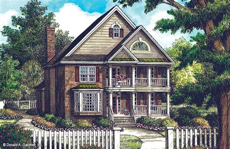 charleston style house plans narrow lots house design