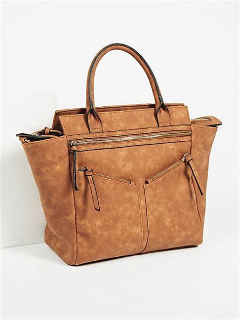 Mini Naya Grey By Dreamcone 1 boho bags fringe purses handbags for free