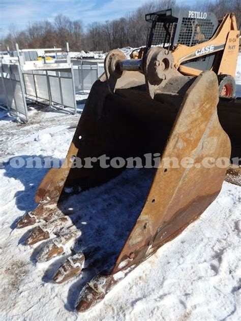 why do cats swing their tails cat 321 for sale