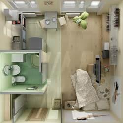 20 plantas incr 237 veis de apartamentos para solteiros sos