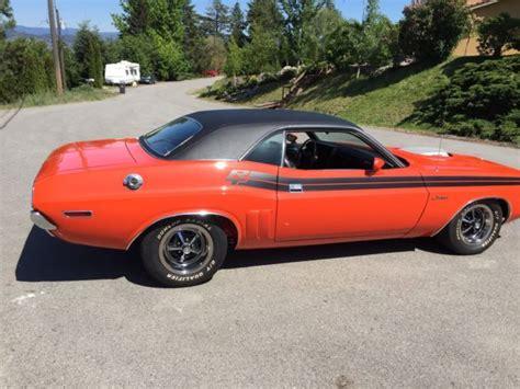 dodge challenger rt shaker 1971 dodge challenger r t shaker car