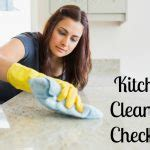 5 minute kitchen cleaning tips for busy moms juggling 5 minute cleaning tips for busy moms nepa mom