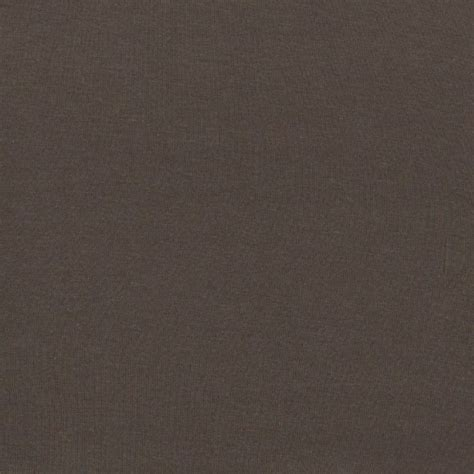 knit fabric canada 12 best bamboo rayon jersey knit fabric made in canada